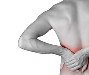 Back Arthritis Back Pain