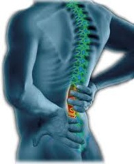 Spinal cord stimulator doctor nyc 01