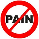 Treatment of acute and chronic pain p02