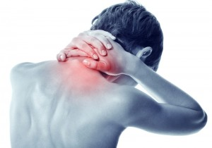 pain doctor Doctor for neck pain 1