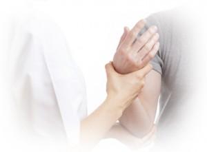 pain doctor Doctor for shoulder pain