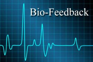 How Does Biofeedback Work for Muscle Pain?