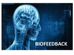 Biofeedback is an interesting and often helpful type of pain relief tool. If you are an individual who has experienced pain on a routine basis, this may be one of the best treatment options for your specific needs. Biofeedback focuses on providing you with what you cannot control on your own. By understanding how it works, you may be able to gain some sense of how this type of treatment may be right for your needs. Biofeedback focuses on providing a method for controlling what you do not usually control within your body. For example, your nervous system controls your heart rate, the temperature of your skin, and your pain. You do not consciously control what your blood pressure is, in other words. However, biofeedback is a type of therapy that works to give you more ability to harness the power of your mind to control pain that's otherwise not commonly controlled in this manner. How Does Biofeedback Work in This Way? Biofeedback has been effective in the treatment of many conditions including migraines, incontinence, and chronic pain. It allows your brain to become aware of what's happening within your body so that you gain better control over it. Doctors don't know why it works for some people. However, it does help to improve relaxation and can help individuals who are experiencing worsening pain as a result of stress. During this process, electrodes are placed on the skin. These work to send signals to a monitor. That monitor will display information in a sound, flash or image. This represents your heart and breathing rate. It also relates to the temperature of your skin, your blood pressure, your muscle activity, and sweating. With the help of a therapist, you'll learn how to control the various body functions. In this method, it allows you to turn down the brainwaves associated with the pain in your body. There are a variety of different methods used in biofeedback. Some may use deep breathing. Others benefit from muscle relaxation techniques. Imagery can also 