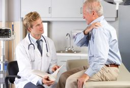 Why See a Specialist for Pain?