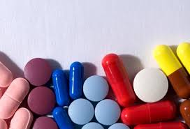 What Types of Medications Offer Pain Relief?