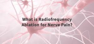 what-is-radiofrequency-ablation-for-pain-03