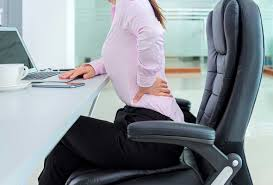 causes-of-chronic-back-pain-03