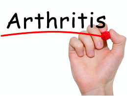 different-types-of-arthritis-01