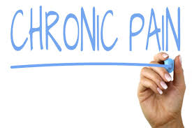 how-doctor-can-help-chronic-pain-01