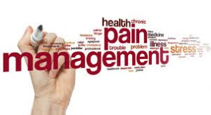 plan-for-pain-management-nyc-02