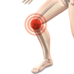 Do You Need Joint Injections for Chronic Pain 02