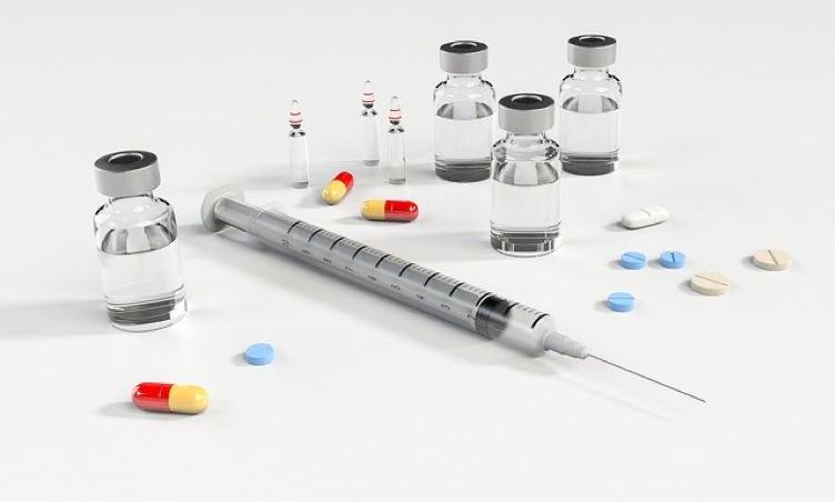 Injections For Pain Info