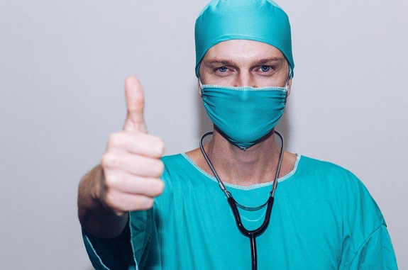 Postsurgical Pain Treatment