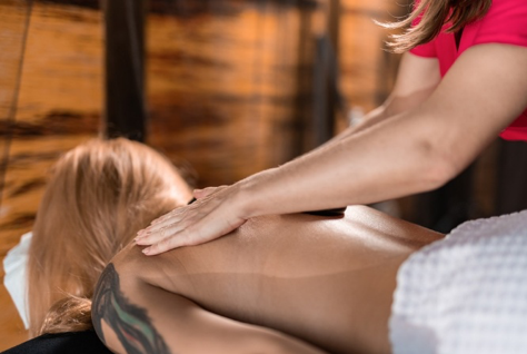 Severe Neck Pain Treatment  | Physical Therapy